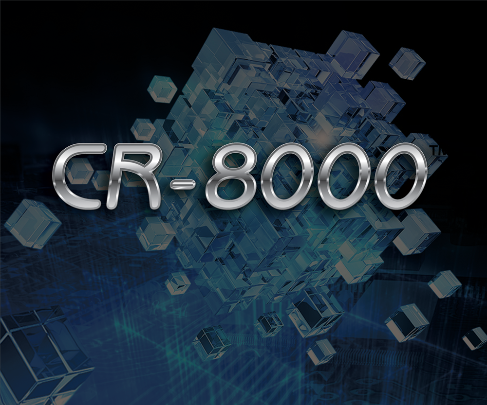 cr-8000-background-with-logo-1000px-3